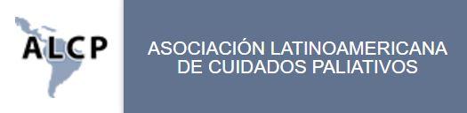 asociacion-latinoamericana-de-cuidados-paliativos