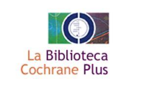 biblioteca-cochrane-plus