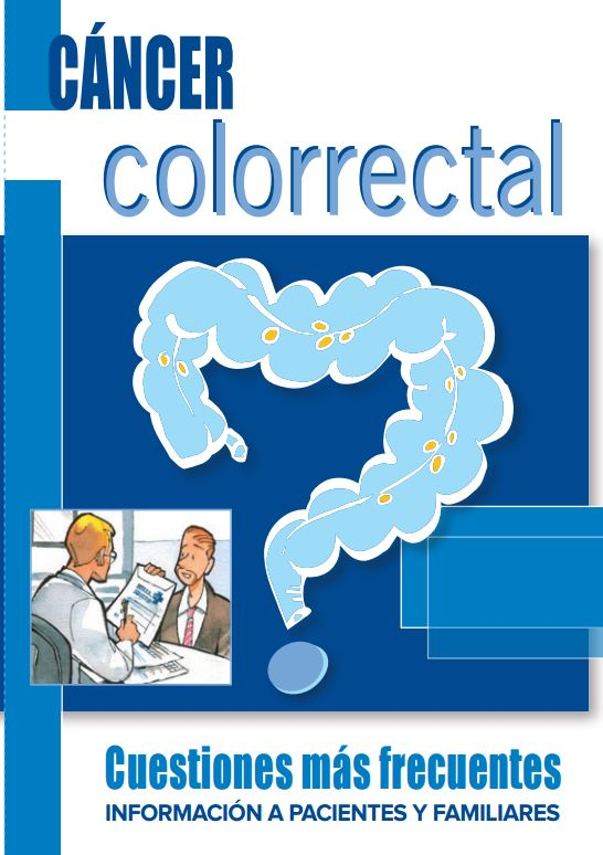 cancer-colorrectal