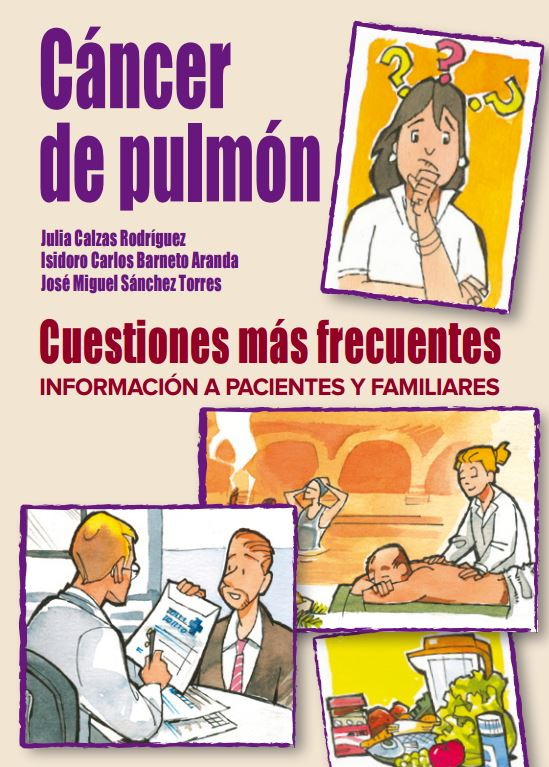 cancer-del-pulmon