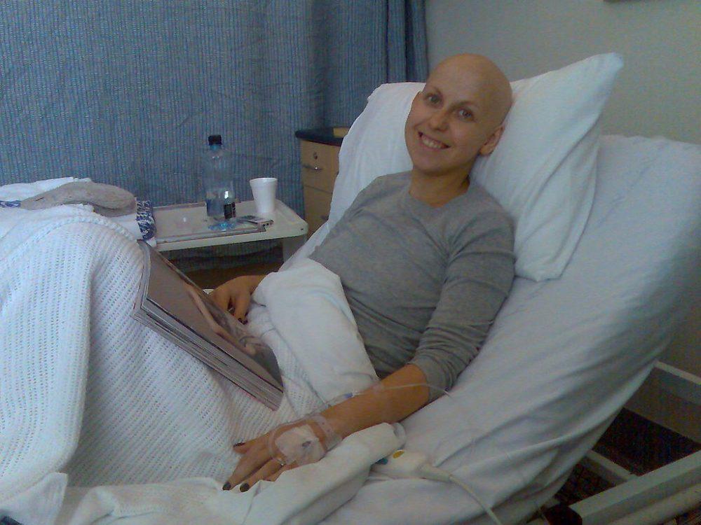 cuidados-de-la-piel-paciente-con-cancer