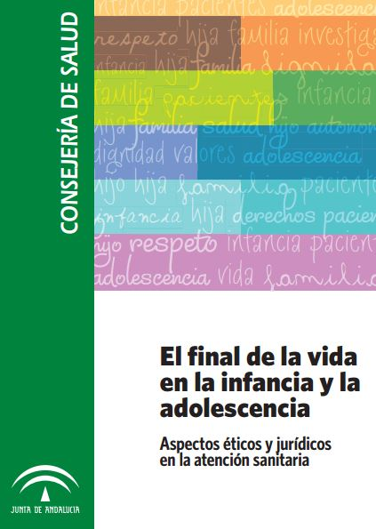el-final-de-la-vida-en-la-infancia-y-la-adolescencia