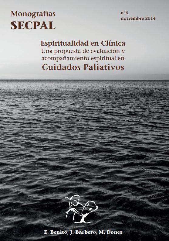 espiritualidad-en-clinica
