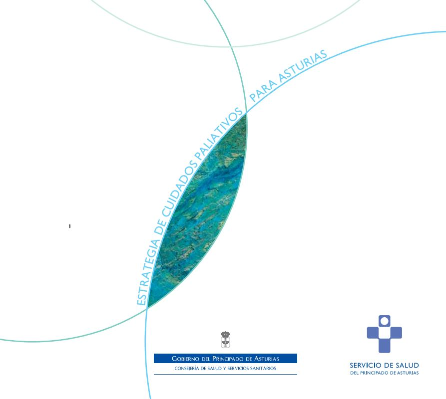 estrategia-de-cuidados-paliativos-para-asturias