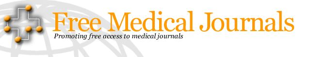 free-medical-journals