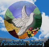 fundacion-jersey