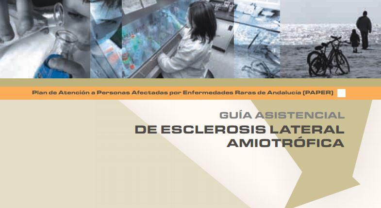 guia-asistencial-de-esclerosis-lateral-amiotrofica