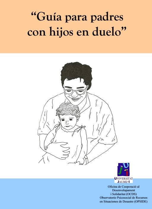 guia-para-padres-con-ninos-duelo