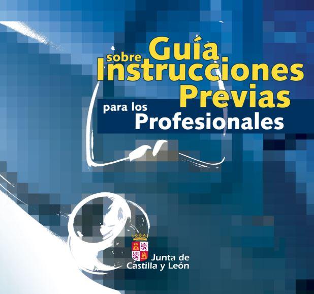 guia-sobre-instrucciones-previas-para-los-profesionales