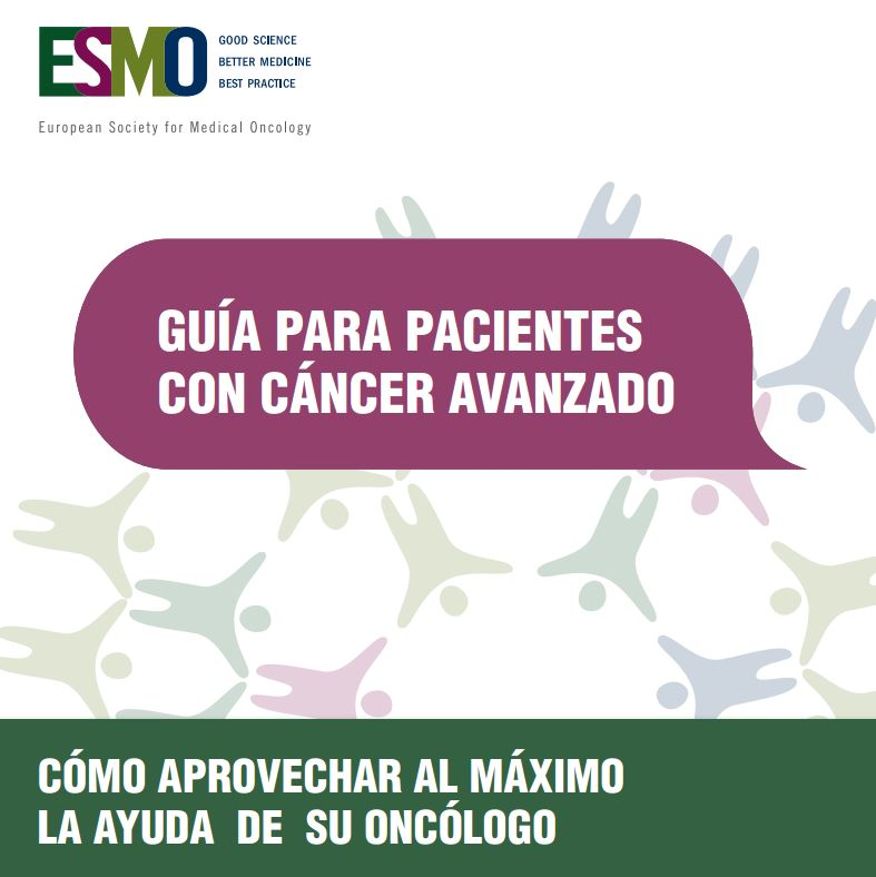 guia-para-pacientes-con-cancer-avanzado