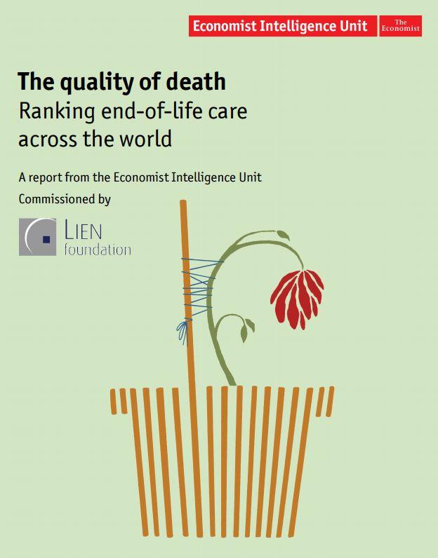 la-calidad-de-la-muerte