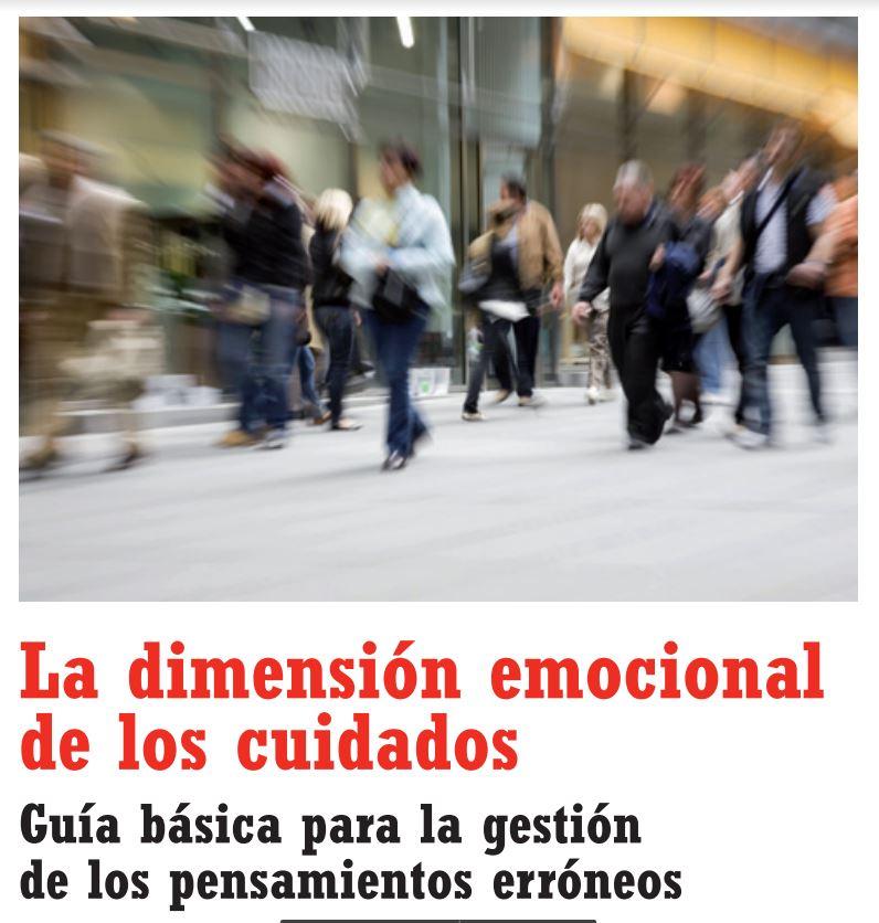 la-dimension-emocional-de-los-cuidados
