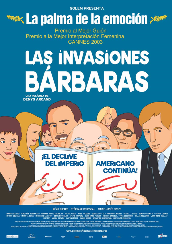las-invasiones-barbaras