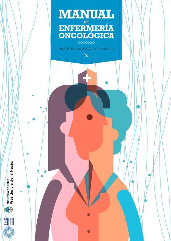 manual-de-enfermeria-oncologica