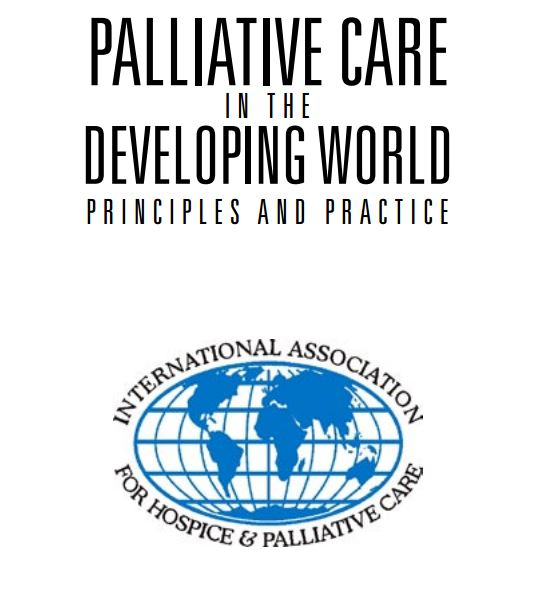 paliative-care-in-developing-world