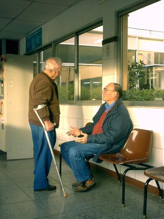 personas-mayores-hospital