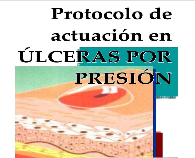 protocolo-de-actuacion-en-ulceras-por-presion