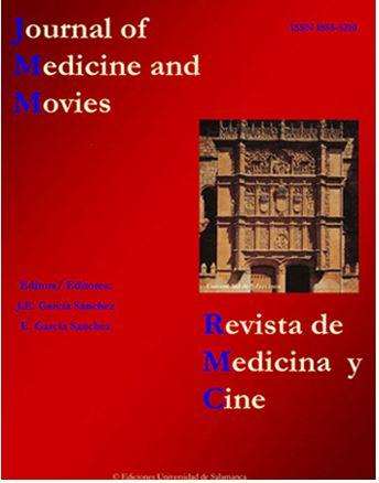 revista-medicina-y-cine