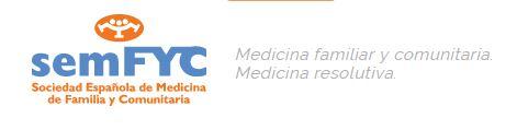 sociedad-espanola-de-medicina-de-familia-y-comunitaria