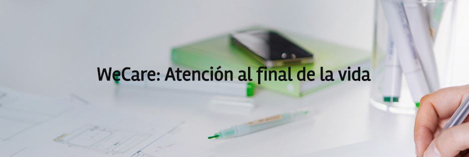 wecare-atencion-al-final-de-la-vida