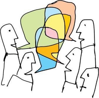 comunicacion-verbal