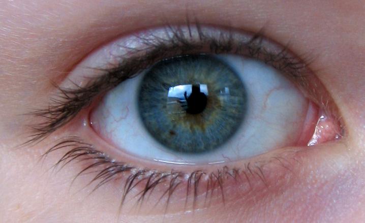cuidado-de-los-ojos