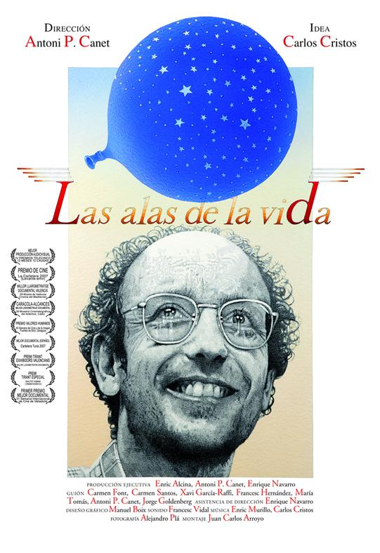 las_alas_de_la_vida