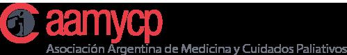 logo-aamycp