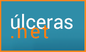 logo-ulceras-net