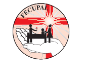 logofecupal