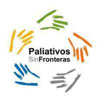 logotipo-paliativos-sin-frontreras