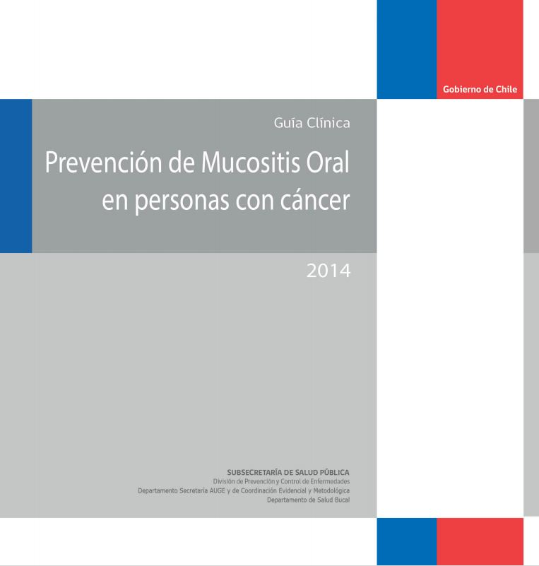 prevencion-de-mucositis-oral-en-personas-con-cancer