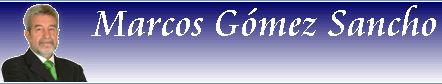 web-marcos-gomez